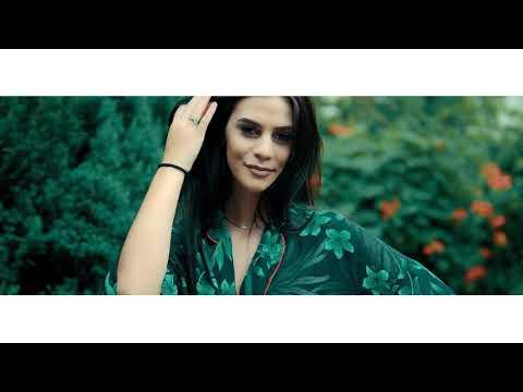 Butrint Rashiti ft.  FLOW, JETMIR - Ajshe