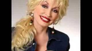 Dolly Parton [Cash On A Barrelhead] ~Chipmunk Version~