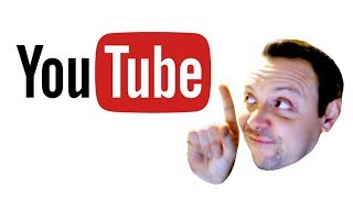 XD - How to Win at YouTube