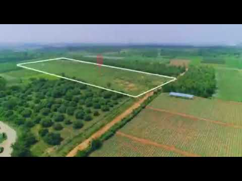3D Tour of Privilege Green Groves