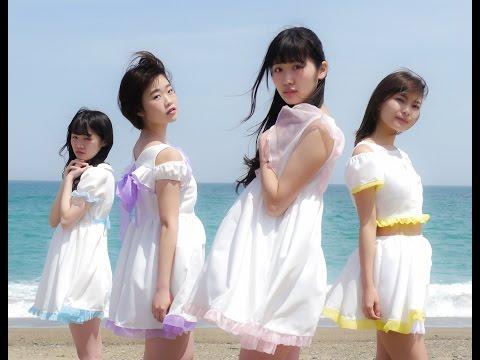 『あの夏へ帰ろう』 フルPV ( With Love  #withLove )