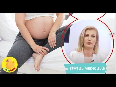 Retete pentru tratarea articulatiilor picioarelor