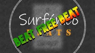 6758Beat Making – Creación de Beat 100% original
