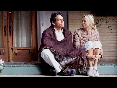 WHILE WE'RE YOUNG Bande Annonce (Ben Stiller, Naomi Watts - 2015)
