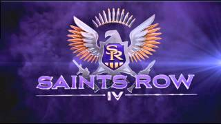 Saints Row IV OST   Flux Pavilion   Blow The Roof