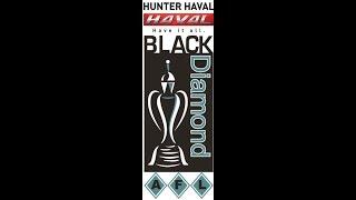 2018 Black Diamond AFL First Grade Round 15 - Wyong Lakes Magpies v Maitland Saints | Kholo.pk