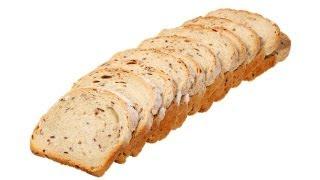 Speltbrood | SOS Piet | VTM Koken