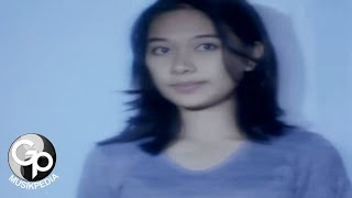 Download lagu Endang Wijayanti Tersanjung Mp3