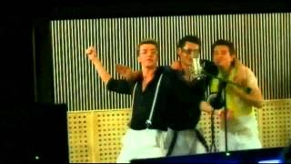 O Zone   Dragostea Din Tei (Official Video)