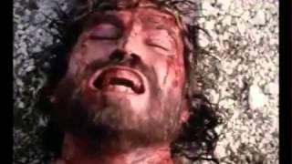 DE TAL MANERA ME AMO DE JESUS ADRIAN ROMERO LA PASION DE CRISTO YouTube flv