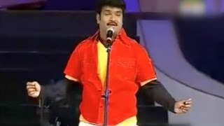 Siva Reddy Mimicry - Imitating - Krishna - ANR - NTR - Latest Telugu Mimicry Videos - Full Movies