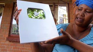MUKOMBE TAYISA MUSHERUFU (NB FILMS)