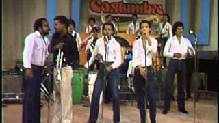 WILFRIDO VARGAS (video 1982)   El Hombre Divertido