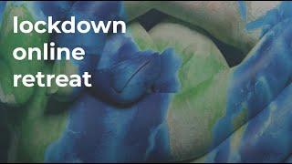 Interview: Das Coronavirus und wie entwickelt sich Europa?