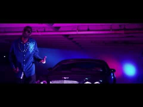 "Teflon Don Official Video ""Nobody But You"" ft. Chris J and Porcelan Chalet"