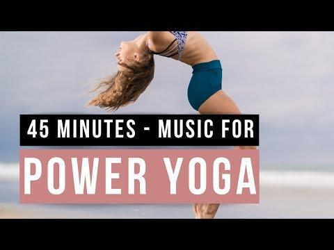 Download Yoga Workout Music Mp3 Dan Mp4 2018 Efendi Mp3