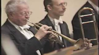 Mahler Symphony No 5 - Chicago Symphony Orchestra, George Solti, Adolf Herseth