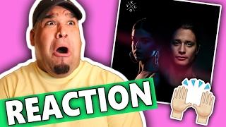 Kygo & Selena Gomez - It Ain't Me [REACTION]