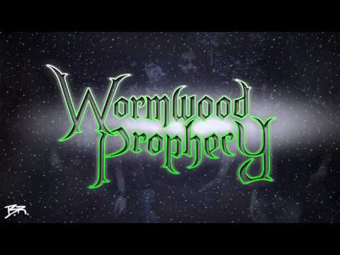 Wormwood Prophecy - E.T. (Official Katy Perry metal cover)