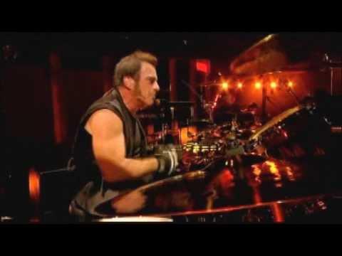 Bon Jovi - Summertime (live 2007)