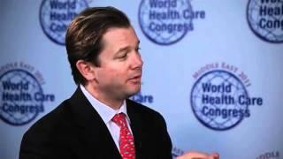 FDB: Reducing Medication Errors In Gulf Region