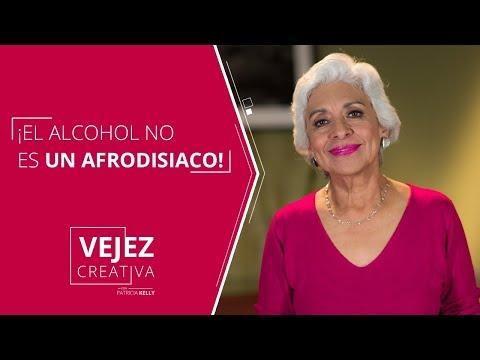 El alcoholismo y las enfermedades cutáneas