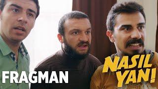 Nasıl Yani Fragman