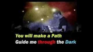 Xus Casal - Light to my feet (live at Devekut)