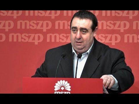 Lukács Zoltán: 34 korrupciós ügy bizonyítékait titkolja a kormány