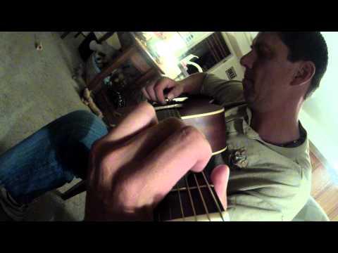 Original Guitar Chords Song