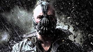 The Dark Knight Rises: The Shadows Betray You Hans Zimmer