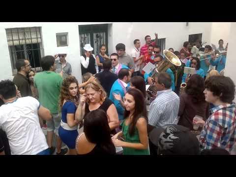 Feria de istan 2011 parte 2