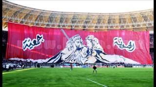 """טופ 10 - תצוגות הכי מרשימות לחודש אגוסט ע""""י Ultras unity"""