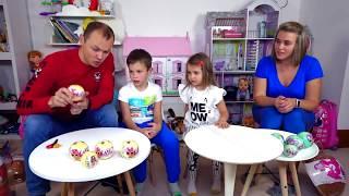 МИСТАР МАКС RYTP #1
