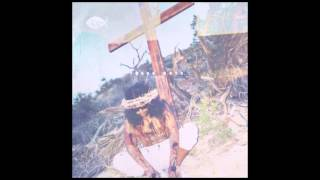 "Ab-Soul - ""Nevermind That"" (Feat. Rick Ross) 