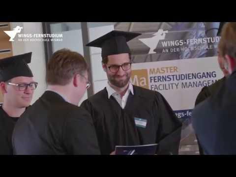 Master Quality Management