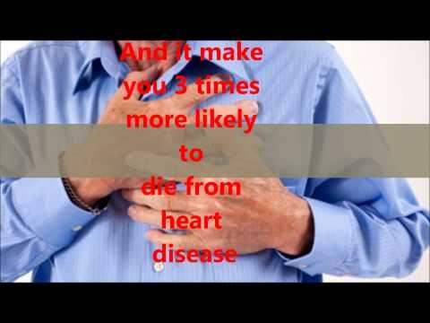 Hipertensionit portal dhe parashikimi ascites
