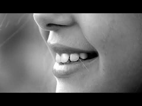Как остановить кровь после удаления зуба в домашних условиях?