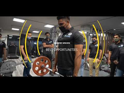 How To Become a Professional Personal Trainer   Best Personal ...