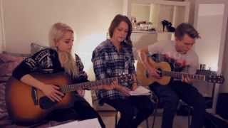 Forever Young (Youth Group cover) | Mari, Erika & Henri