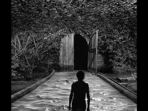 Un giorno credi - Edoardo Bennato
