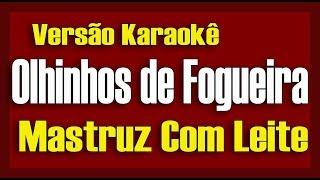 DE BAIXAR OLHINHOS FOGUEIRA
