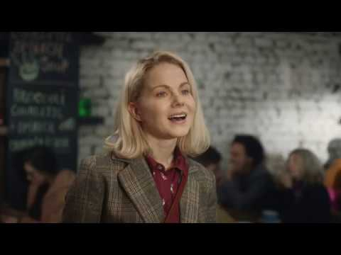 McDonald's Commercial for McDonald's McCafe (2018) (Television Commercial)