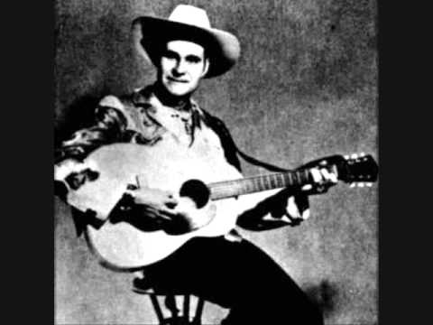 Gene Booth New Mexico's Country Music Legend