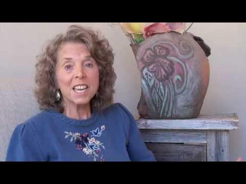 Vidéo de Margaret Paul