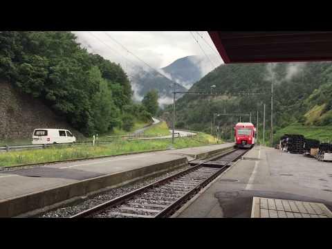 Stoecklin suisse proti stárnutí