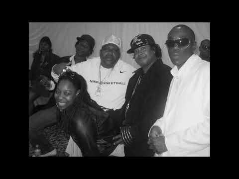Metro Media Vs Stone Love Vs Bodyguard Vs Downbeat Vs Afrique Vs King Addies