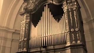 Giuseppe Vallaperti  Sonata In Sol Magg