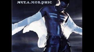 MR.2000: Music's #EPICFAILS DALVIN DEGRATE @mrdalvin Met.A.Mor.Phic (2000)