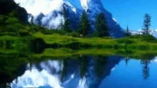 ApologetiX - Shepherd's Paradise